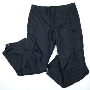 Columbia Omni-Shield Ski Pants Sz Medium EUC